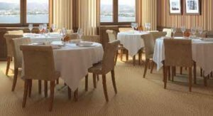 commercial carpet cleaning jacksonville